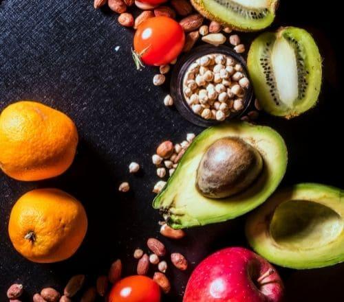 mejor marca de suplementos nutricionales